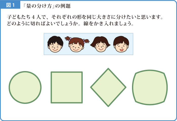 分け方解説図-1