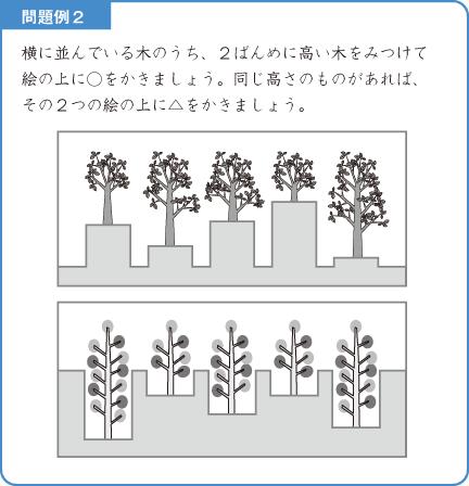 高さくらべ-解説図2