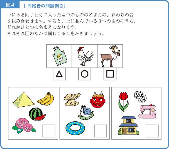 同頭音・同尾音-解説図4