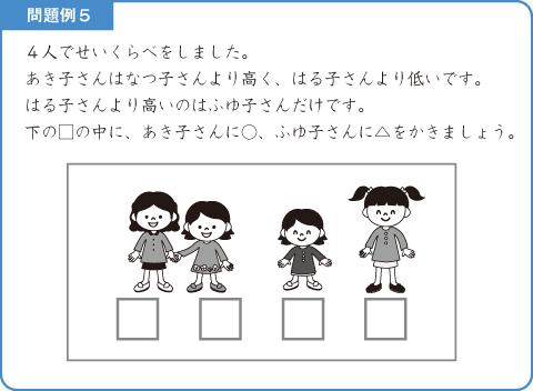 高さくらべ-解説図5