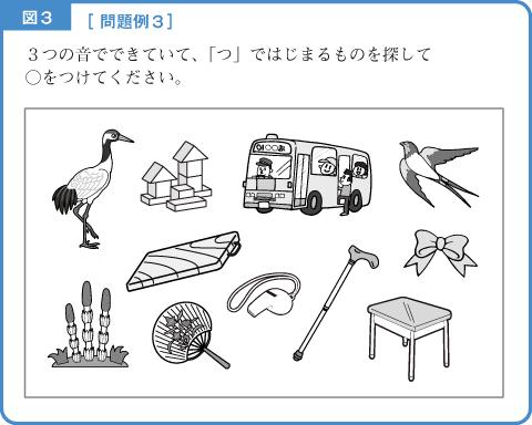 言葉あそび-解説図3
