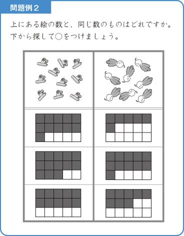 同数発見-解説図2