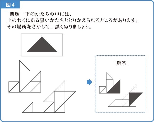 おきかえ-解説図4