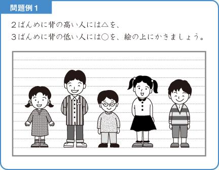高さくらべ-解説図1