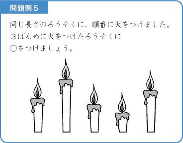 長さくらべ-解説図5