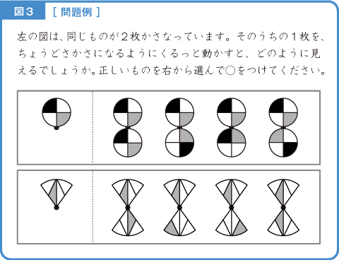 回転図形-解説図3