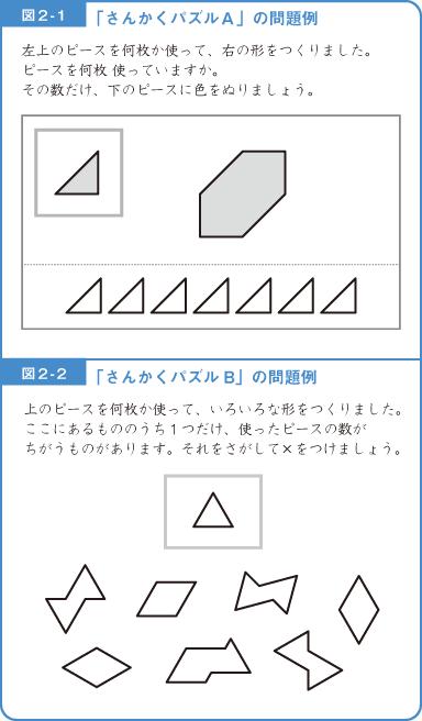 さんかくパズル-解説図2