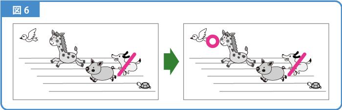 順番-解説図6