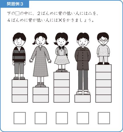 高さくらべ-解説図3