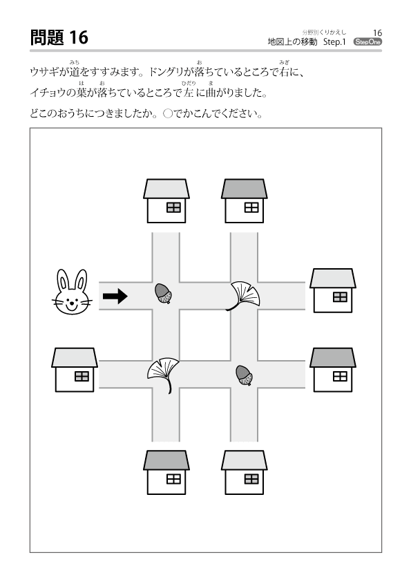 ychizuidou1