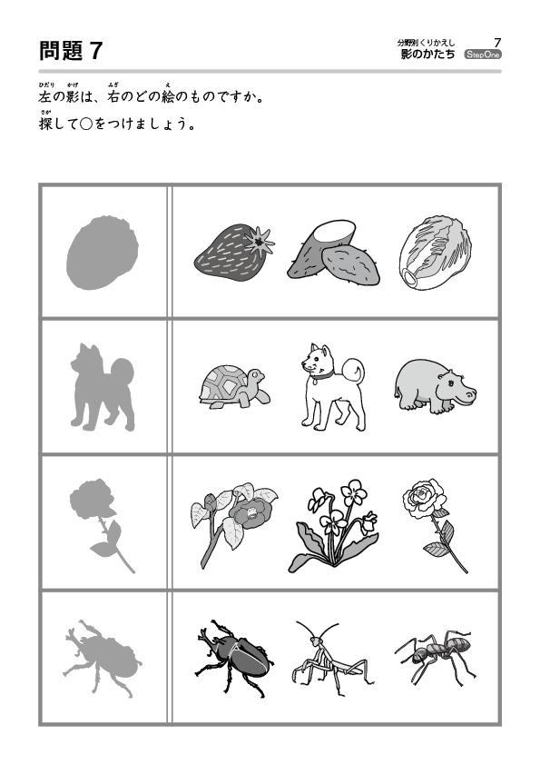 影のかたち-サンプル1